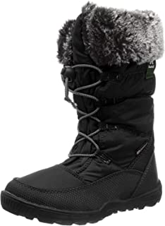 Kamik Girl's Camrose Snow Boot,