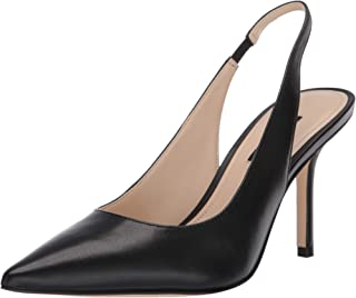 Women's Wnholly Pump