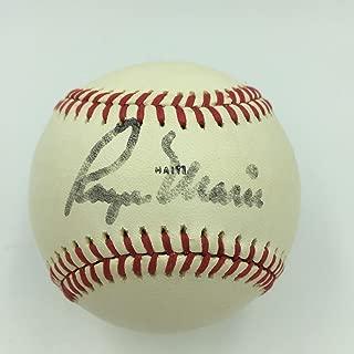 Best roger maris autographed baseball Reviews