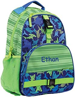 personalized backpacks toddler