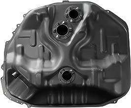 Fuel Gas Tank for 99-00 Honda Civic