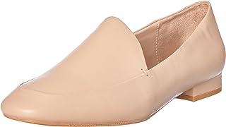 Sandler Women's Fifi Loafer Flats