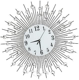 Best luxury wall clock Reviews