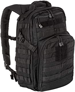 5.11 Tactical Rush 12 Mochila, Unisex, Adulto