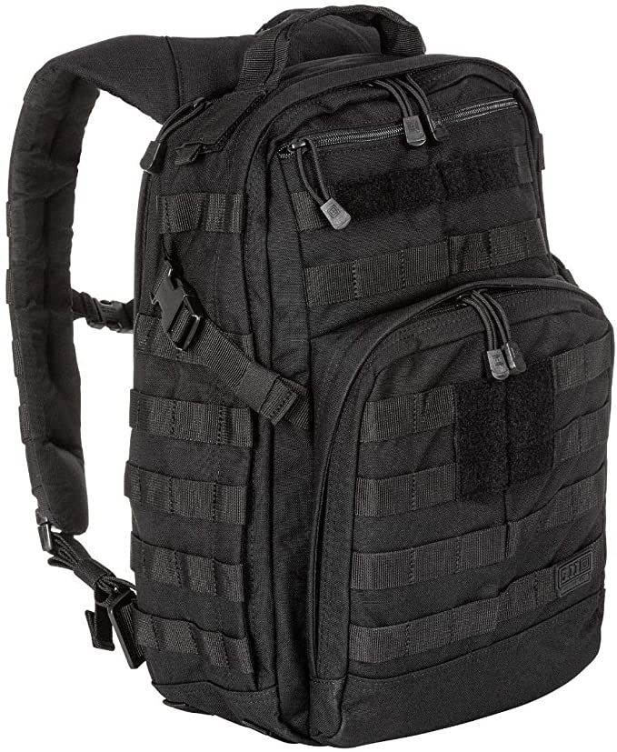 11 Tactical Military Backpack