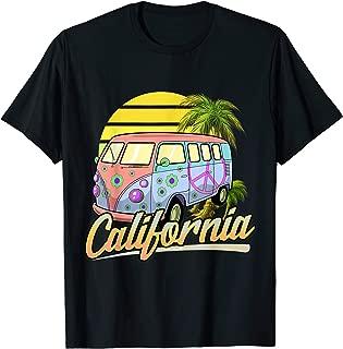vans california souvenir black