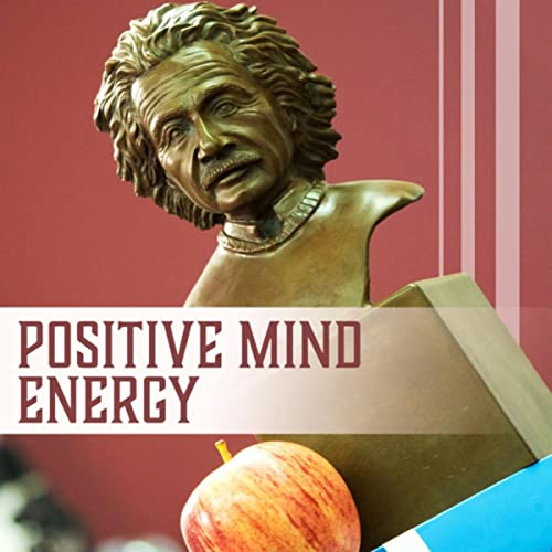 Calm Positive Music by Improving Concentration Music Zone on Amazon