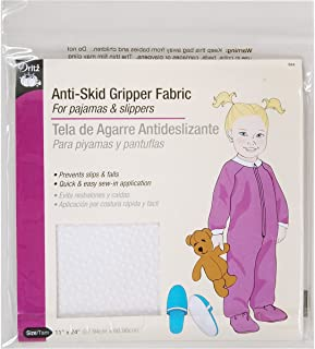 Best non slip fabric by the yard Reviews