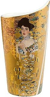 Best goebel vase klimt Reviews