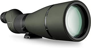 Vortex Optics Viper HD Spotting Scope 20-60x85 Straight