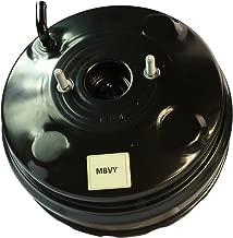Best mando brake systems Reviews