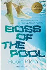 Boss of the Pool 35th Anniversary Edition Paperback