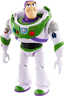 Best bust light year Reviews