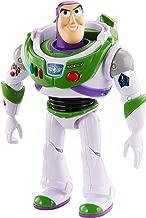 Disney Pixar Toy Story True Talkers Buzz Lightyear Figure, 7