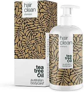 Amazon.es: Últimos 90 días - Productos para el cuidado del cabello ...