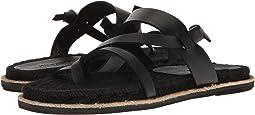Babson Thong Sandal