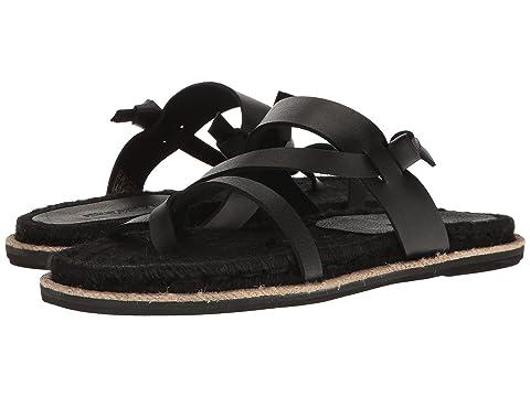 Michael Bastian Gray Label Babson Thong Sandal WxEiNO