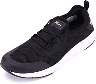 Pinpochyaw Men's Running Shoes Sport Athletic Sneakers