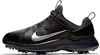 Nike Mens Tour Premiere Golf Shoes