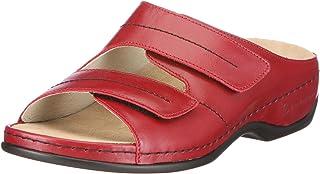 46ec1eb6da985 Amazon.fr   Berkemann - Mules et sabots   Chaussures femme ...