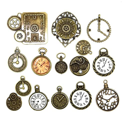 image relating to Printable Clock Faces for Crafts known as Clock Faces: