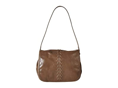 Hobo Arlo (Shadow) Shoulder Handbags