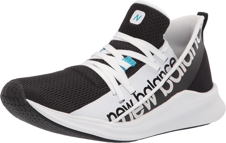 New 直営限定アウトレット Balance Women's Powher Run Sneaker V1 人気ブランド多数対象
