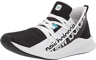 حذاء رياضي للسيدات New Balance Powher Run V1