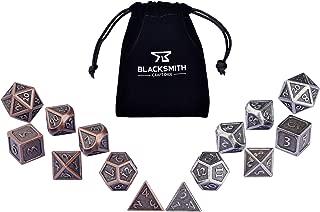 Best dice bag dimensions Reviews