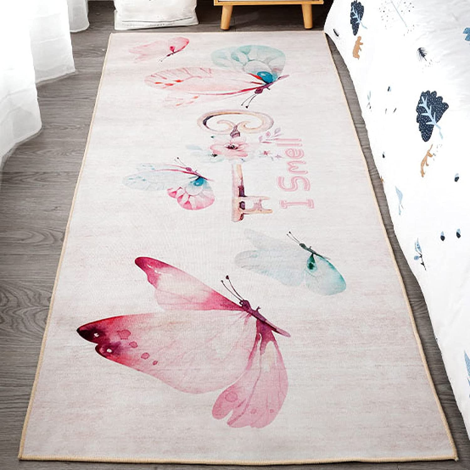 Shaggy Limited time trial price Floor Outdoor Rug Fluffy Laundry Baby Rugs Super beauty product restock quality top! Area for Girls