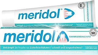 meridol Pasta do zębów, 75 ml