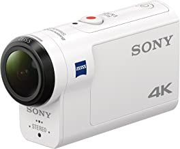 Best sony fdr x3000 4k 60fps Reviews