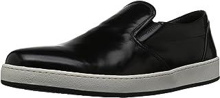 حذاء رياضي Anzio للرجال من Bugatchi