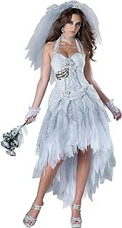 InCharacter Costumes Women's Corpse Bride Costume