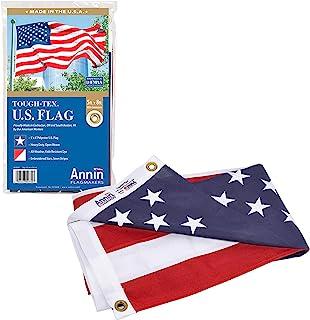 Us Flag 8x12