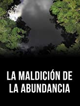 Amazon.es: Ecuador