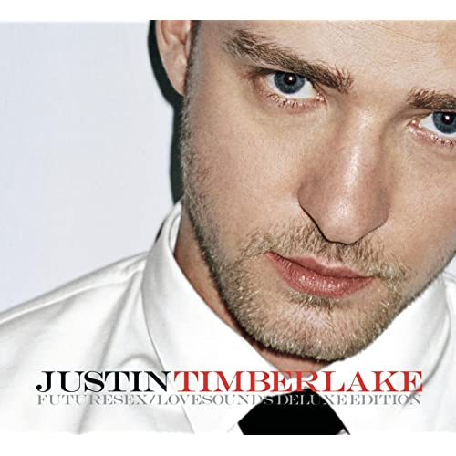 Justin timberlake sexy back mp3 photo 845