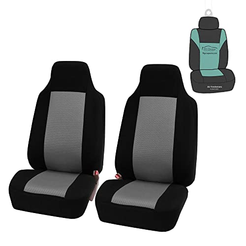 Awesome Truck Seat Covers Amazon Com Dailytribune Chair Design For Home Dailytribuneorg