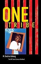 One Tribe: A Novel (AWP Award for the Novel)