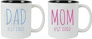 mom established