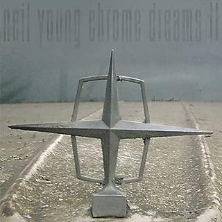 Best neil young chrome dreams Reviews