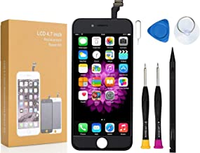 Best iphone 6 digitizer assembly Reviews