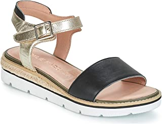 ee9d2b185c Amazon.fr : Karston - Chaussures femme / Chaussures : Chaussures et Sacs