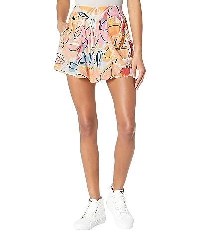 Rip Curl Bloom Shorts