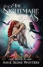 The Nightmare Birds (The Strange Luck Series)