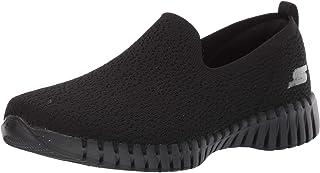 Skechers GO WALK SMART Women's Shoes