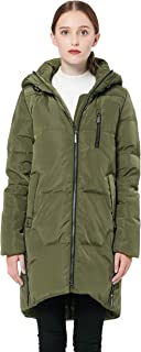 add coats womens jackets