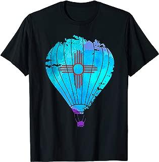 Best zia hot air balloon Reviews