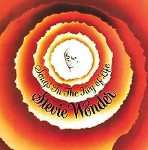 Best songs of wonder Reviews
