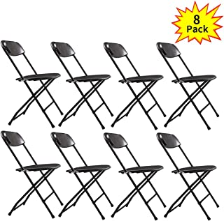 Best plastic outdoor folding chairs Reviews